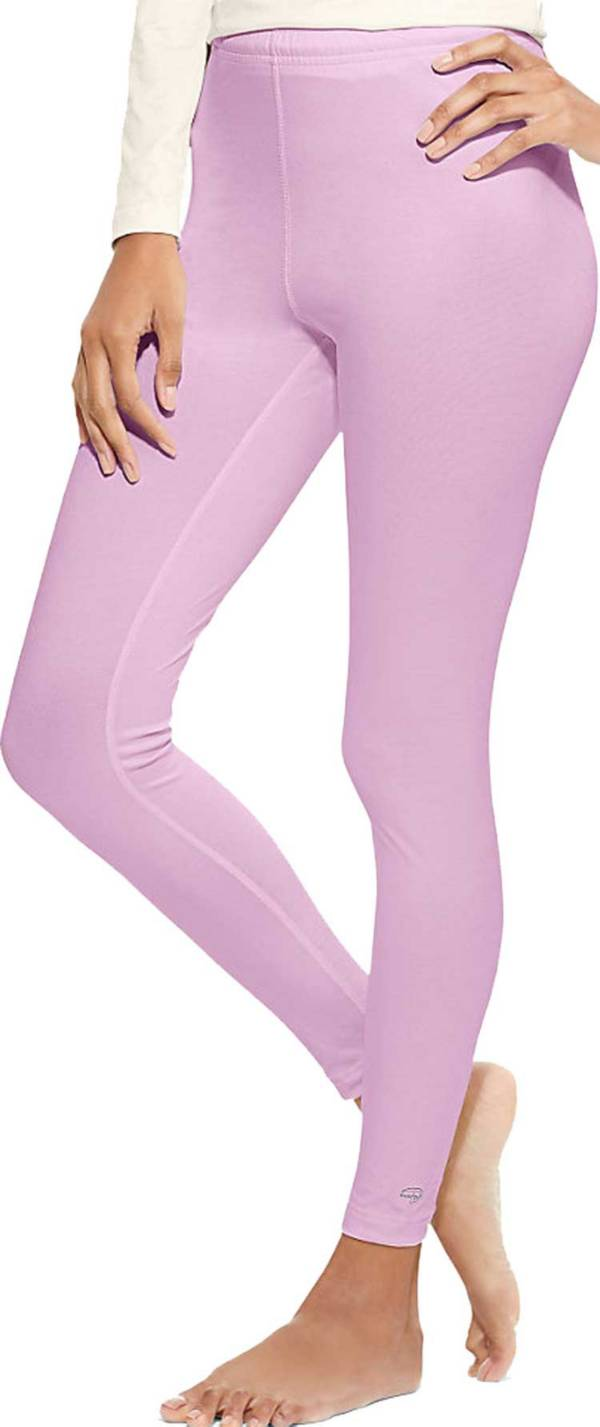 Duofold Women's Varitherm Baselayer Thermal Pants product image