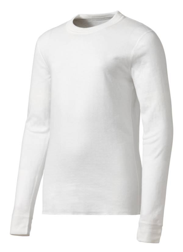Duofold Youth Insulayer Crew product image