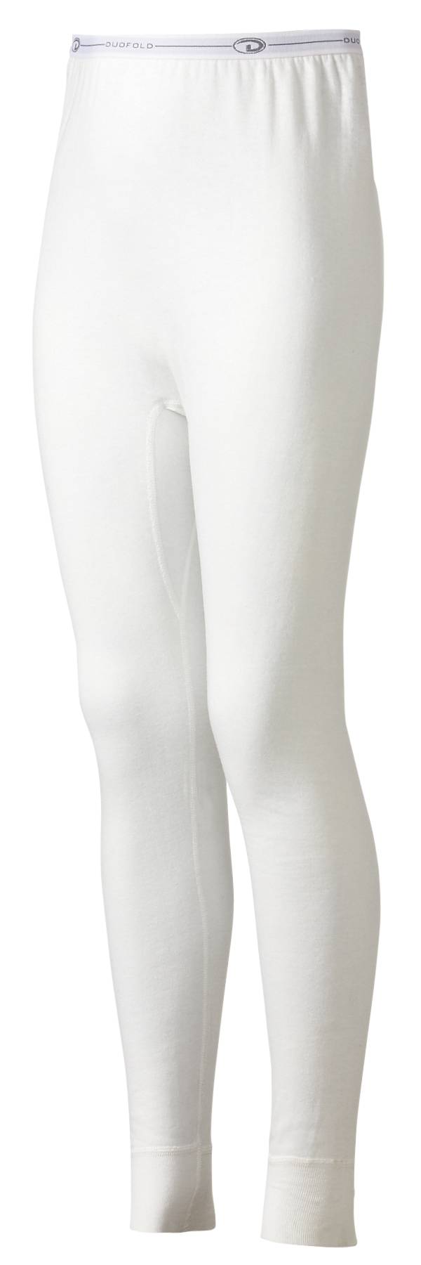 Duofold Youth Insulayer Pant product image