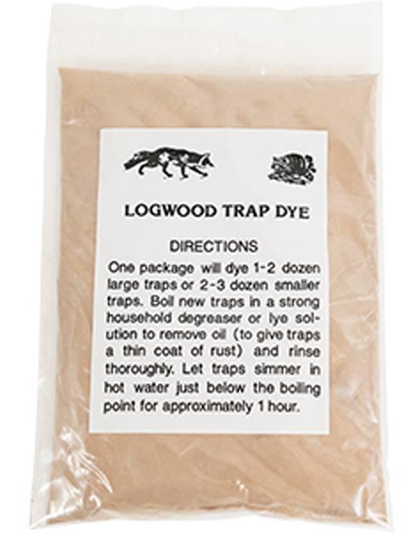 Duke Logwood Powder Trap Dye product image