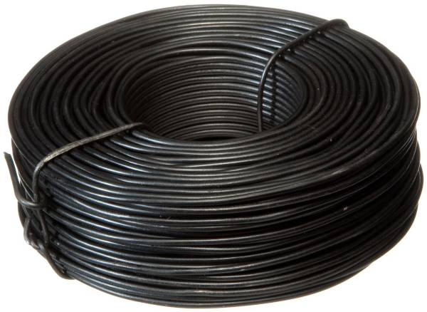 Duke 14 Gauge Tie Wire product image