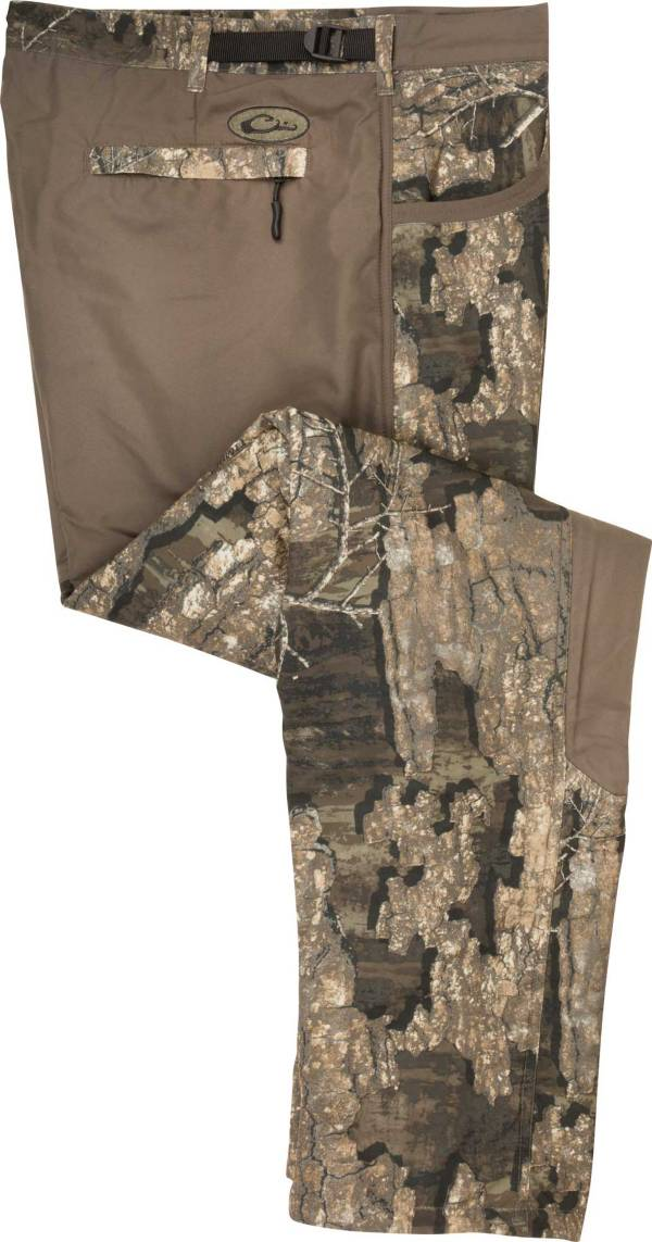 Drake Waterfowl Men's MST Jean Cut Under-Wader Pants 2.0 product image
