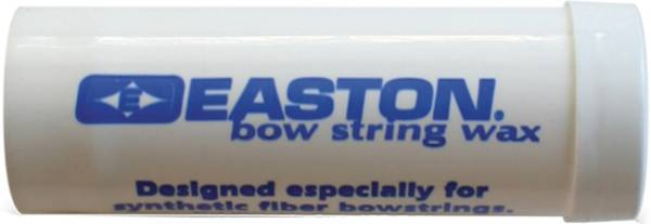 Easton Bow String Wax product image