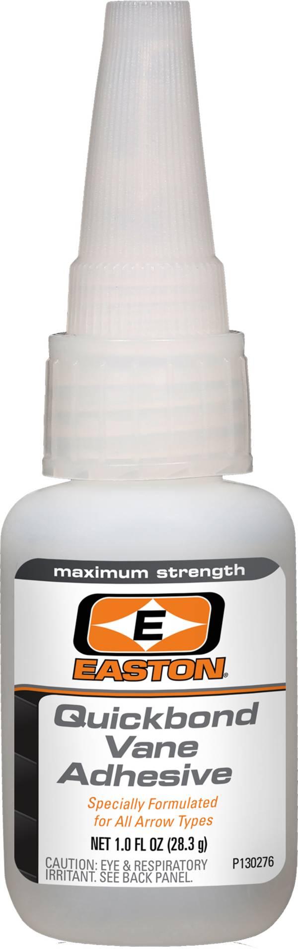 Easton Quick Bond Vane Adhesive product image