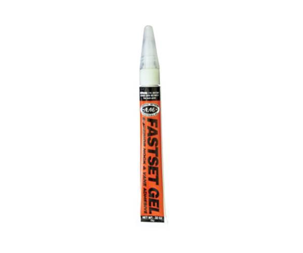 Easton Archery Fastest Gel product image