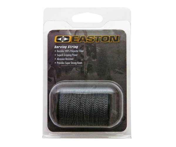 Easton Archery Serving String product image