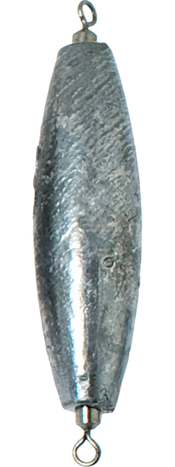 Eagle Claw Swiveling Trolling Sinker product image