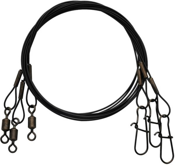 Eagle Claw Heavy Duty Wire Leader product image