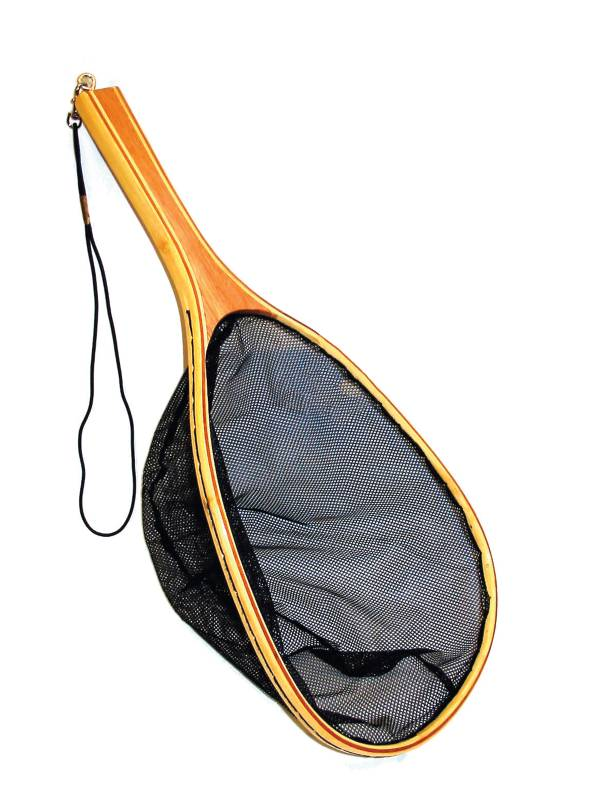 Eagle Claw Bamboo Trout Net product image