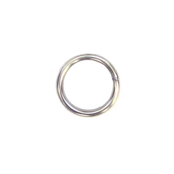 Eagle Claw Split Rings product image