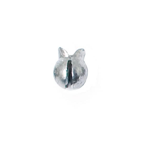 Eagle Claw Removable Split Shot Sinker product image