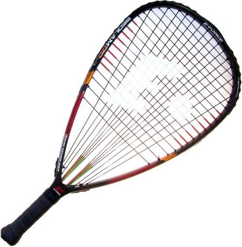 a73e4b4bcb9 E-Force Bedlam 170 Lite Racquetball Racquet