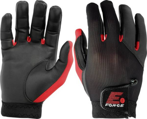 E-Force Weapon Racquetball Glove - Right Hand product image