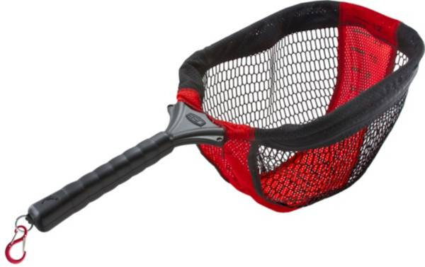 EGO Blackwater Trout Net product image