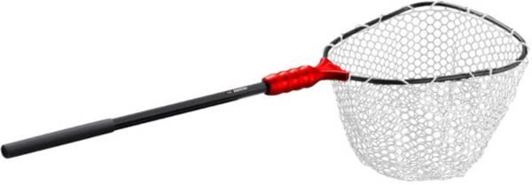 EGO S1 Genesis Medium Clear Rubber Fishing Net product image