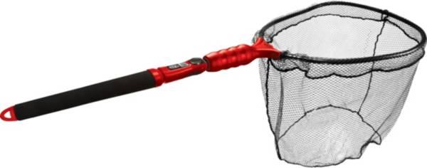 EGO S2 Compact PVC Fishing Net product image