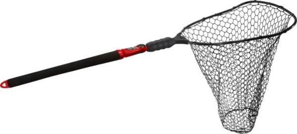 EGO S2 Large 19'' Deep Rubber Fishing Net product image