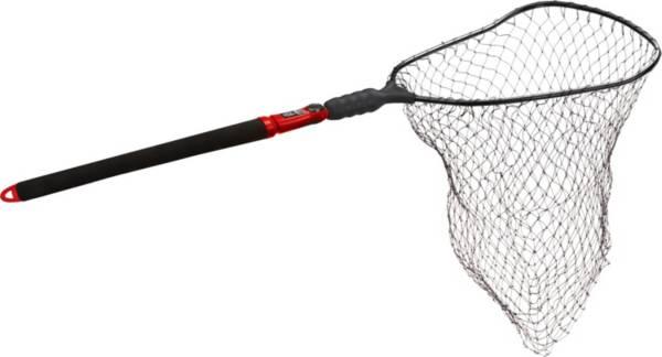 EGO S2 Large 22'' Rubber Nylon Fishing Net product image