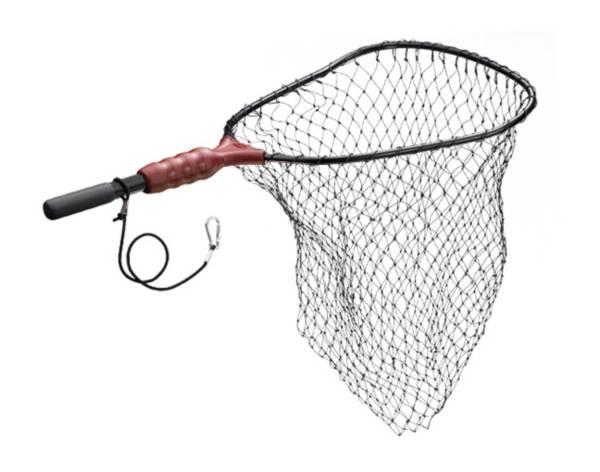EGO WADE Medium Nylon Fishing Net product image
