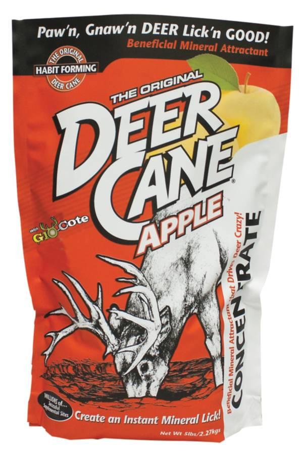 Evolved Habitats Deer Cane Apple Mix Deer Attractant product image