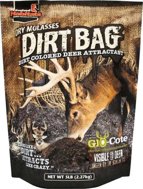 Evolved Habitats Dirt Bag Deer Attractant product image