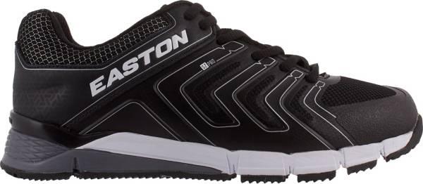 Easton Kids' Fortify Turf Baseball Trainers product image