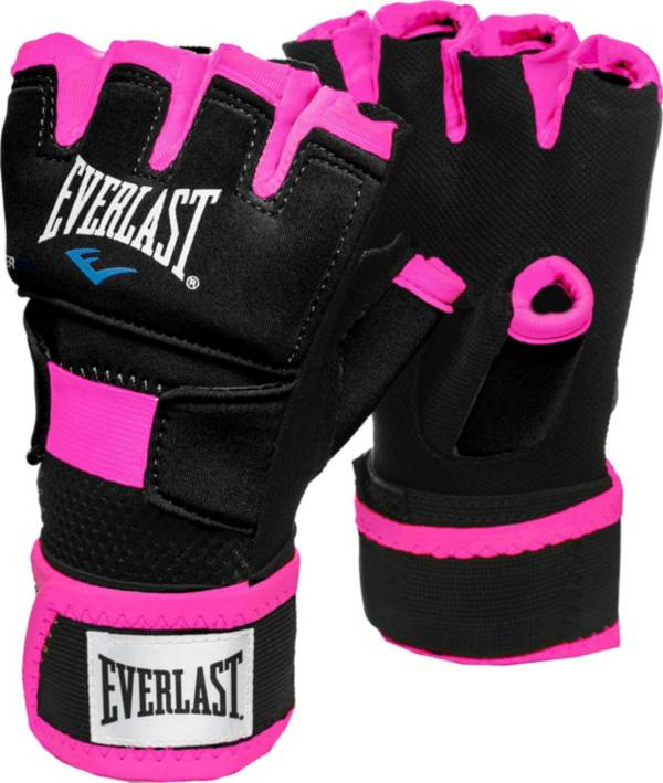 Everlast Women's EverGel Handwraps product image