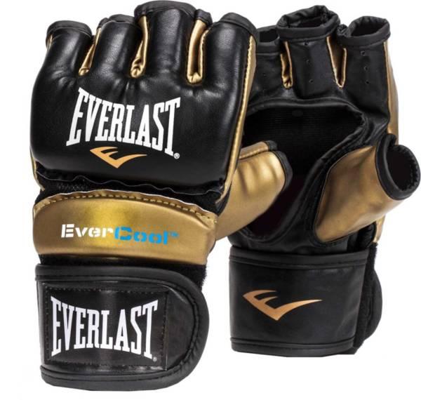 Everlast EverStrike Training Gloves product image