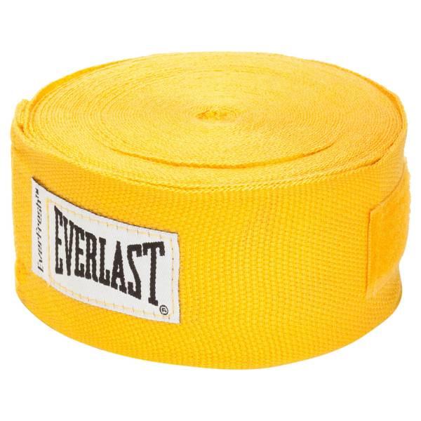 """Everlast 180"""" Pro Hand Wraps product image"""