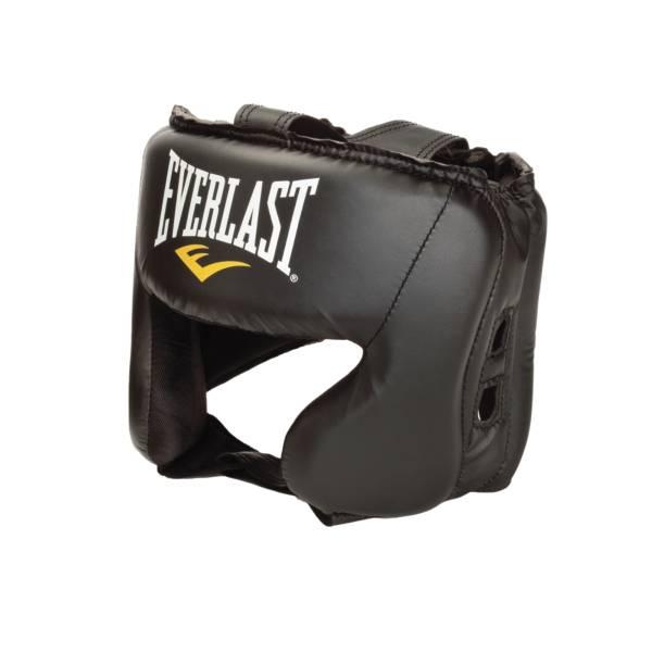 Everlast Headgear product image