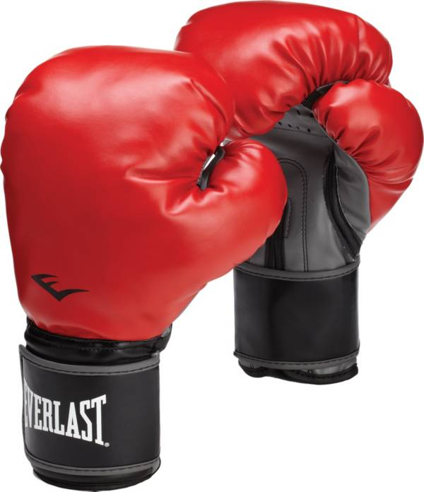 Everlast 12 oz Classic Training Gloves product image