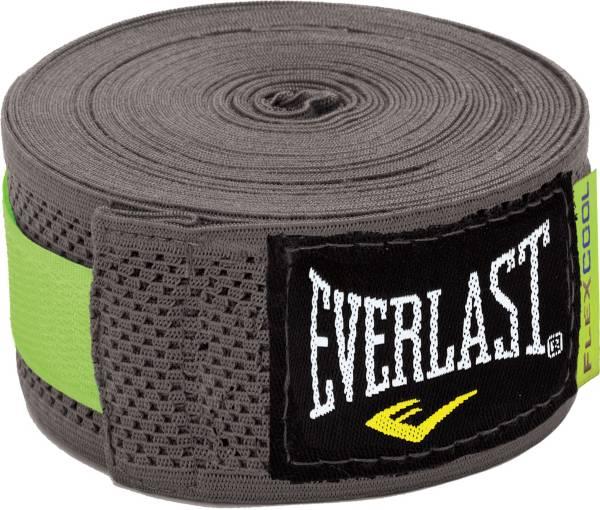 Everlast 180'' FlexCool Hand Wraps product image