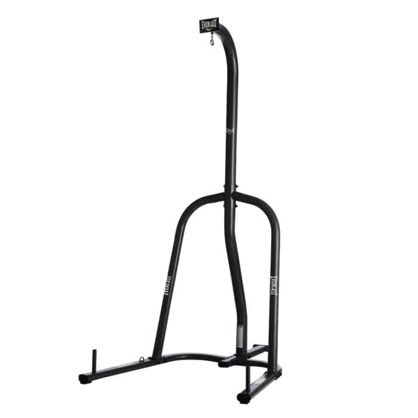 Everlast Heavy Bag Stand product image