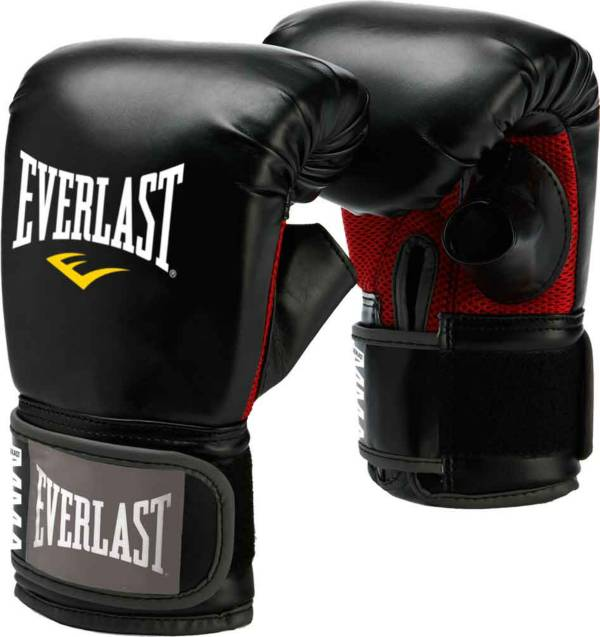 Everlast MMA Heavy Bag Gloves product image