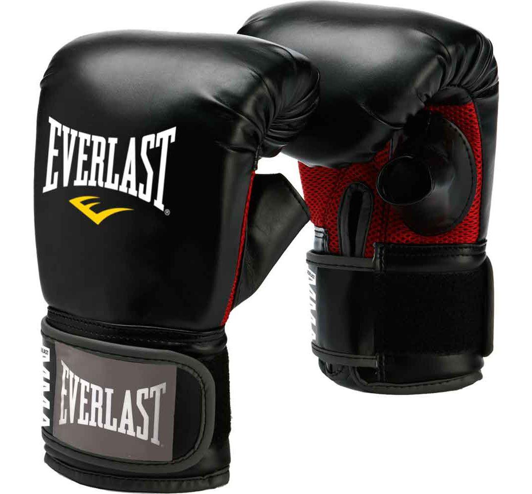 83e171d5e2b Everlast MMA Heavy Bag Gloves | DICK'S Sporting Goods