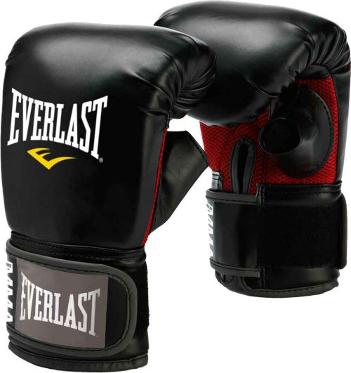 23a5d81819 Everlast MMA Heavy Bag Gloves
