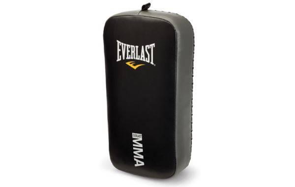 Everlast MMA Muay Thai Pad product image