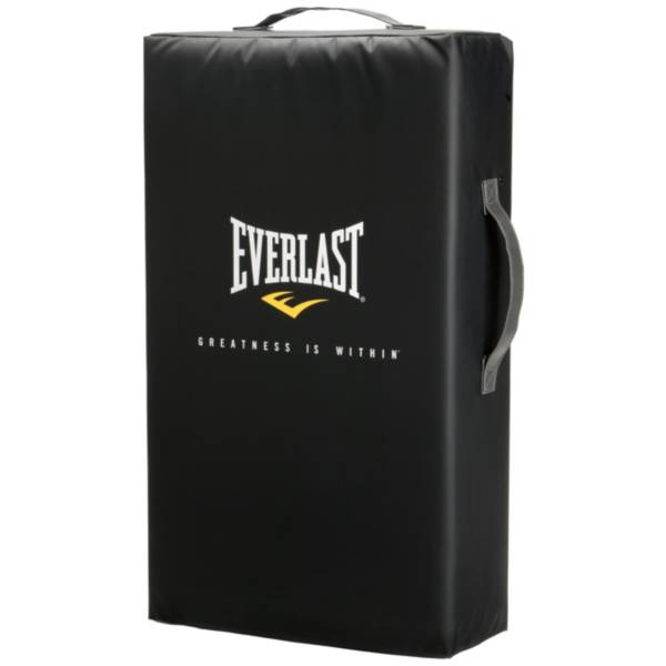 Everlast Strike Shield product image