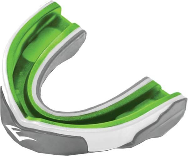 Everlast EverGel Mouthguard product image