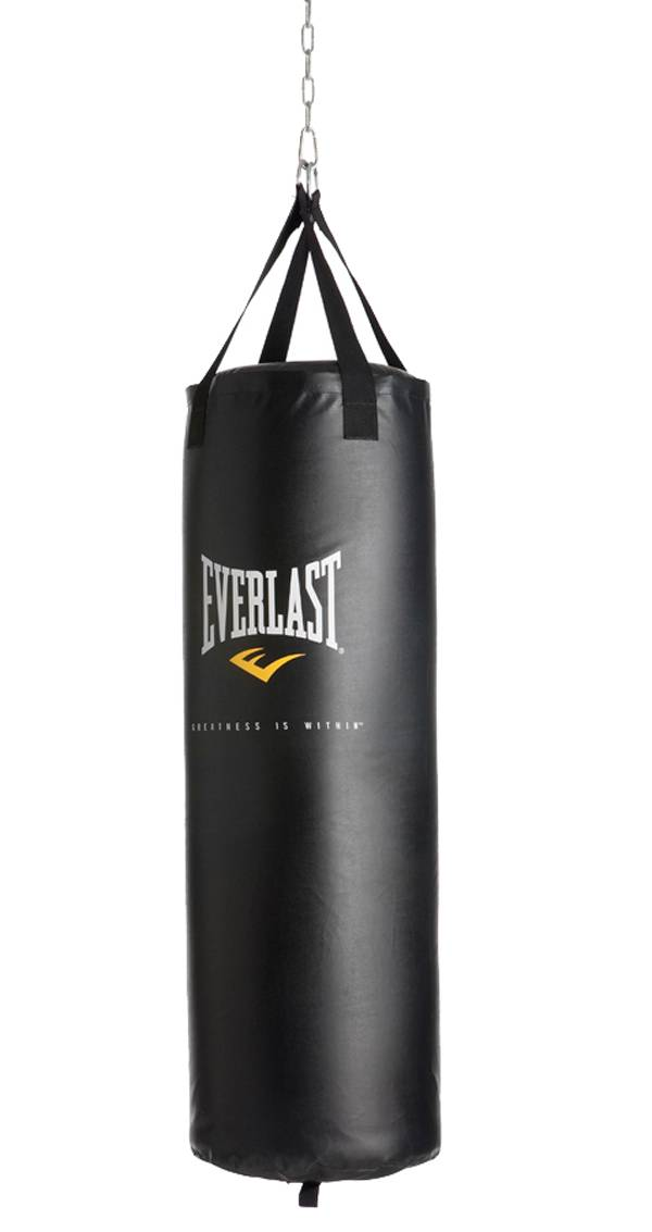 Everlast 40 lb Nevatear Bag product image