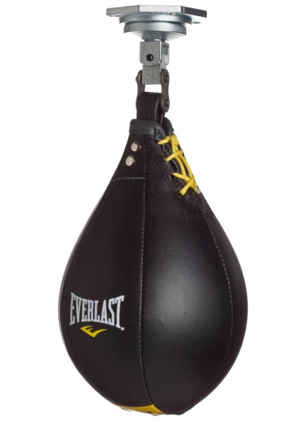 Everlast Leather Speed Bag product image