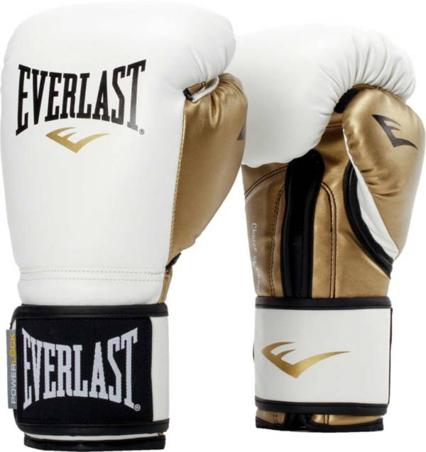 Everlast Women's Powerlock Training Gloves product image