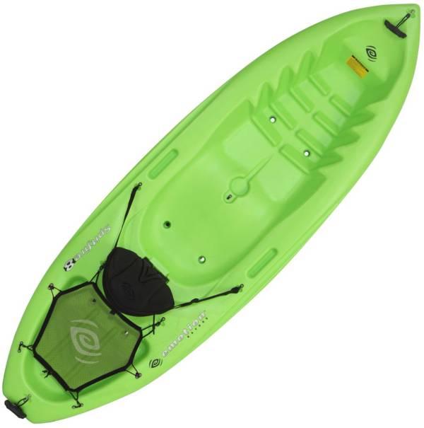 Emotion Spitfire 8 Kayak product image