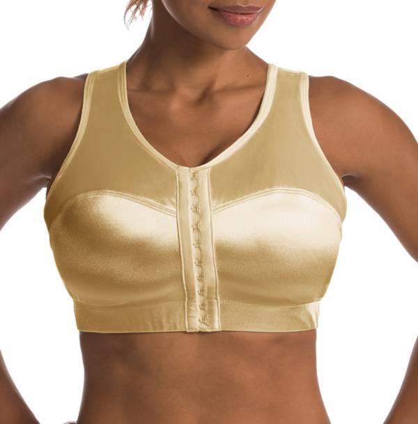 ENELL Women's SPORT Sports Bra product image