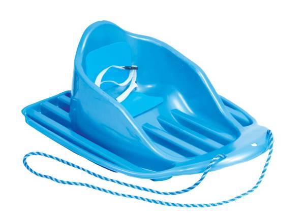 ESP Infant Boggan product image