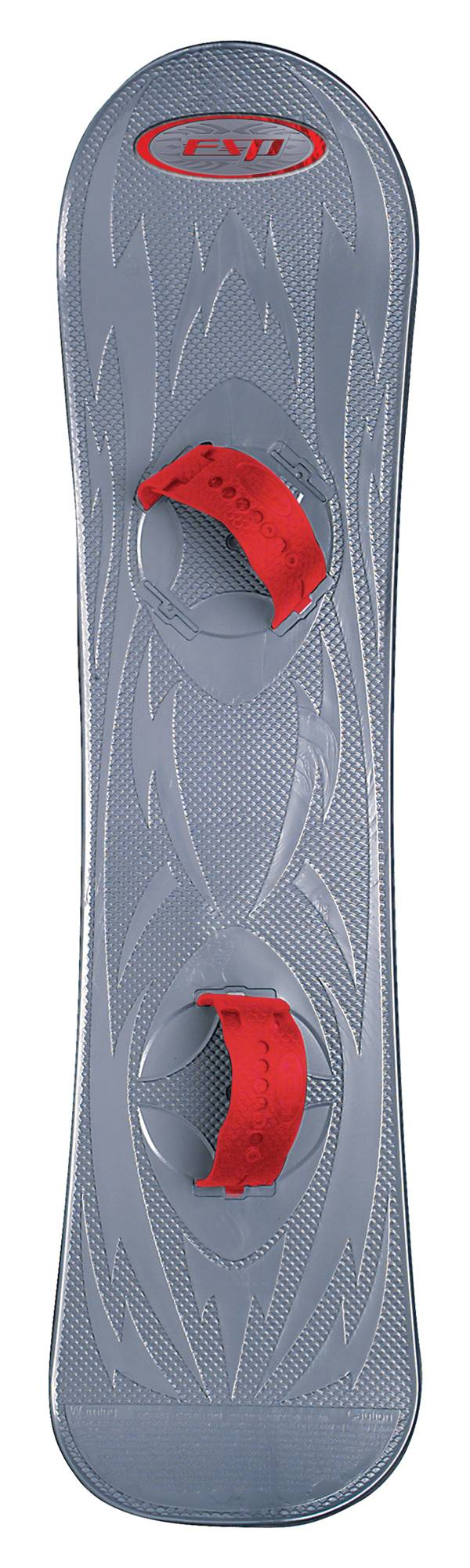 ESP Youth Suprahero Toy Snowboard product image