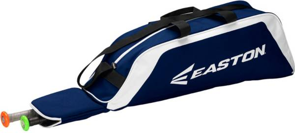 Easton E100T Baseball Tote Bag product image