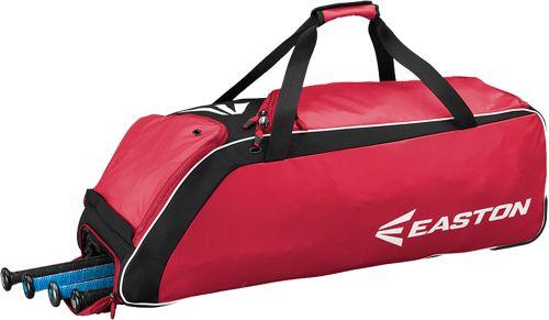 Easton E510w Wheeled Equipment Bag Noimagefound Previous