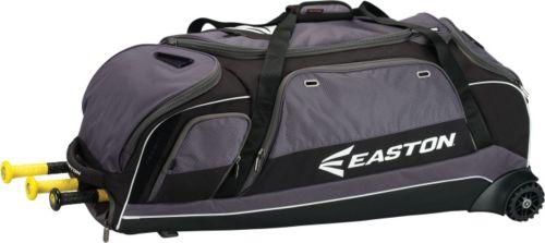 Easton E900 Wheeled Bag