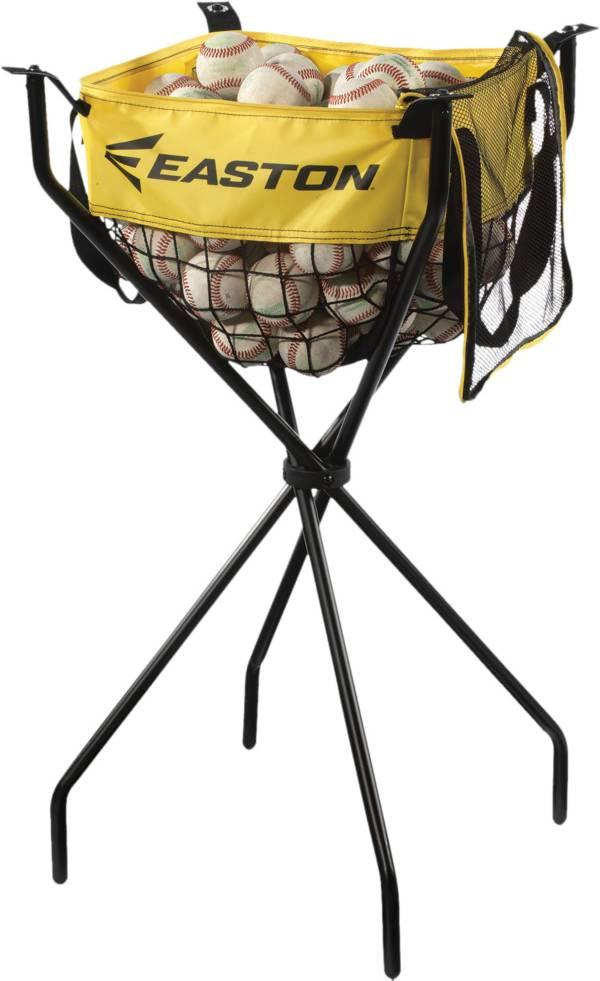 Easton Ball Caddy product image